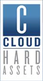 CloudHardAssets.com
