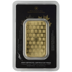 1-oz-gold-perth-bar-back