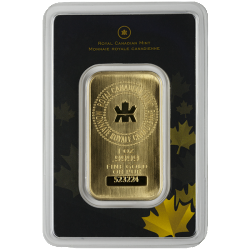 1-oz-gold-perth-bar-front